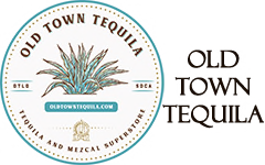 old_town_tequila